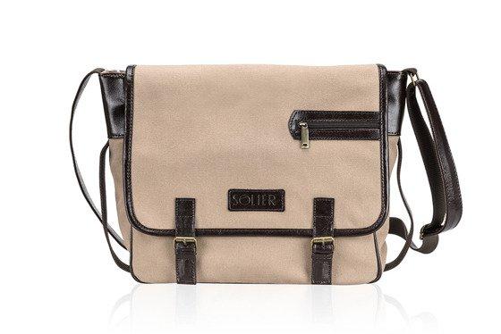 2bceb053e1f47 Messenger bags  5