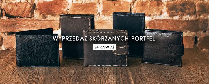 9d27936877d16 Skórzane torby męskie i teczki - sklep.solier.pl