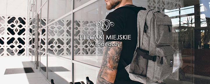 6df52859e31ea Skórzane torby męskie i teczki - sklep.solier.pl
