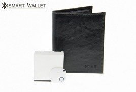 SMART WALLET - INTELLIGENT WALLET SOLIER SW07