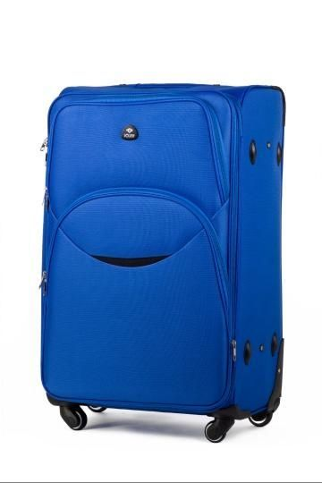 SMALL SUITCASE XS | STL310 ABS NAVY