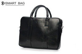 SMART BAG - Solier SL20 EDYNBURG