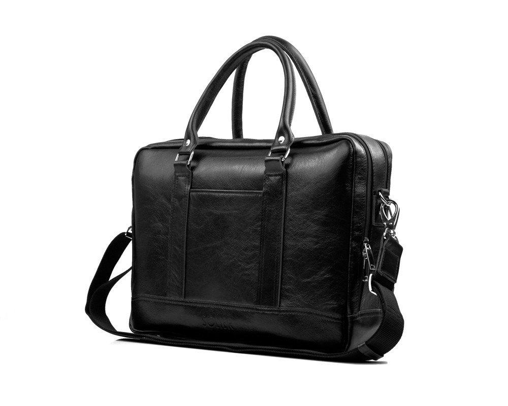 eleganckie torby na ramię