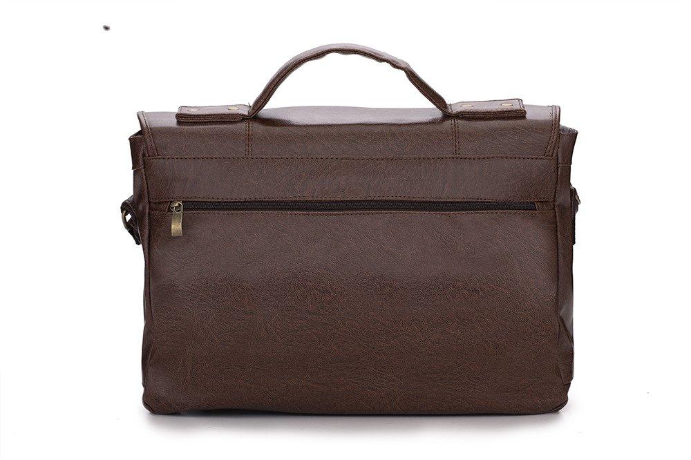 c13056842a8d4 ... Miejska torba na ramię vintage Solier S14 LANARK Kliknij