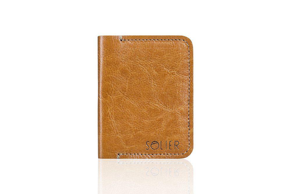 e040946cbfcb1 Personalizowany portfel męski SW11 Kliknij